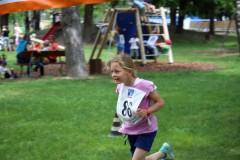 Gais-Kinderlauf-2017-043