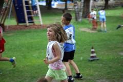 Gais-Kinderlauf-2017-044