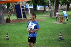 Gais-Kinderlauf-2017-045