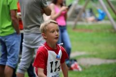 Gais-Kinderlauf-2017-047