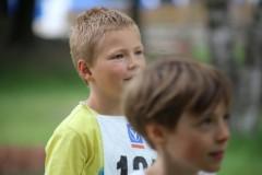 Gais-Kinderlauf-2017-048