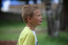 Gais-Kinderlauf-2017-049