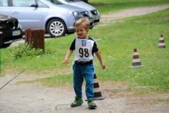 Gais-Kinderlauf-2017-051