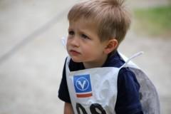 Gais-Kinderlauf-2017-053