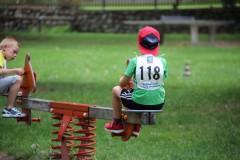 Gais-Kinderlauf-2017-056