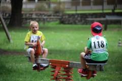 Gais-Kinderlauf-2017-057