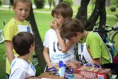 Gais-Kinderlauf-2017-058