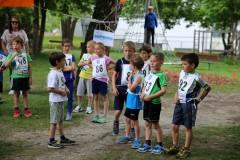 Gais-Kinderlauf-2017-059