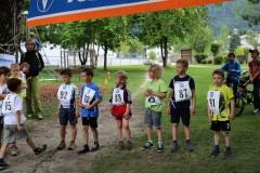 Gais-Kinderlauf-2017-060