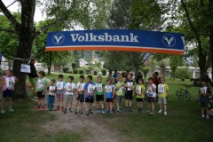 Gais-Kinderlauf-2017-061