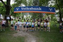 Gais-Kinderlauf-2017-062