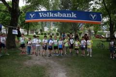 Gais-Kinderlauf-2017-063