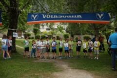 Gais-Kinderlauf-2017-065