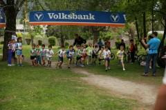 Gais-Kinderlauf-2017-066