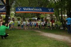 Gais-Kinderlauf-2017-068