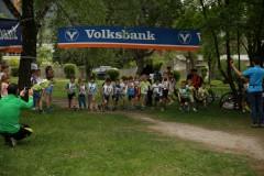 Gais-Kinderlauf-2017-069