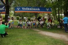 Gais-Kinderlauf-2017-070
