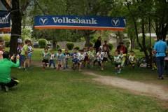 Gais-Kinderlauf-2017-071
