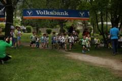 Gais-Kinderlauf-2017-072