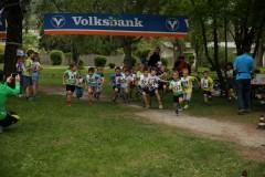 Gais-Kinderlauf-2017-073
