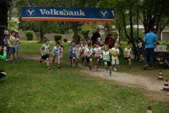 Gais-Kinderlauf-2017-074
