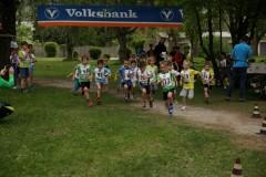 Gais-Kinderlauf-2017-075