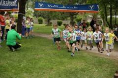 Gais-Kinderlauf-2017-076