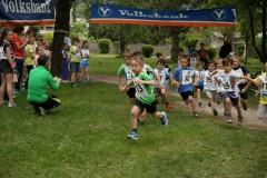 Gais-Kinderlauf-2017-077