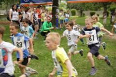 Gais-Kinderlauf-2017-080