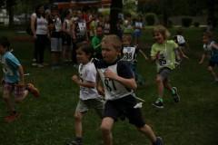 Gais-Kinderlauf-2017-081