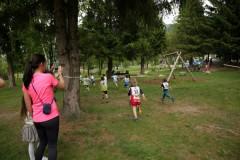 Gais-Kinderlauf-2017-082