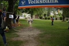 Gais-Kinderlauf-2017-083