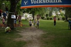 Gais-Kinderlauf-2017-086