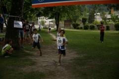Gais-Kinderlauf-2017-087