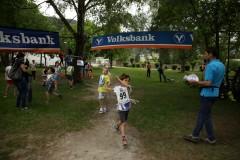 Gais-Kinderlauf-2017-088