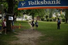 Gais-Kinderlauf-2017-089