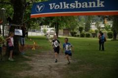 Gais-Kinderlauf-2017-090