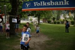 Gais-Kinderlauf-2017-091
