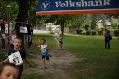 Gais-Kinderlauf-2017-092