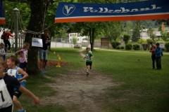 Gais-Kinderlauf-2017-093