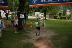 Gais-Kinderlauf-2017-094