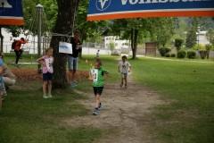 Gais-Kinderlauf-2017-095
