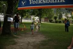 Gais-Kinderlauf-2017-097