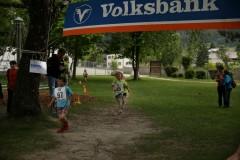 Gais-Kinderlauf-2017-098