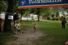 Gais-Kinderlauf-2017-099