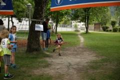 Gais-Kinderlauf-2017-101