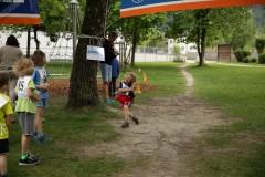 Gais-Kinderlauf-2017-102