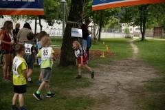Gais-Kinderlauf-2017-103