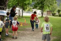 Gais-Kinderlauf-2017-104