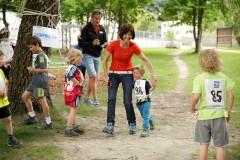 Gais-Kinderlauf-2017-105